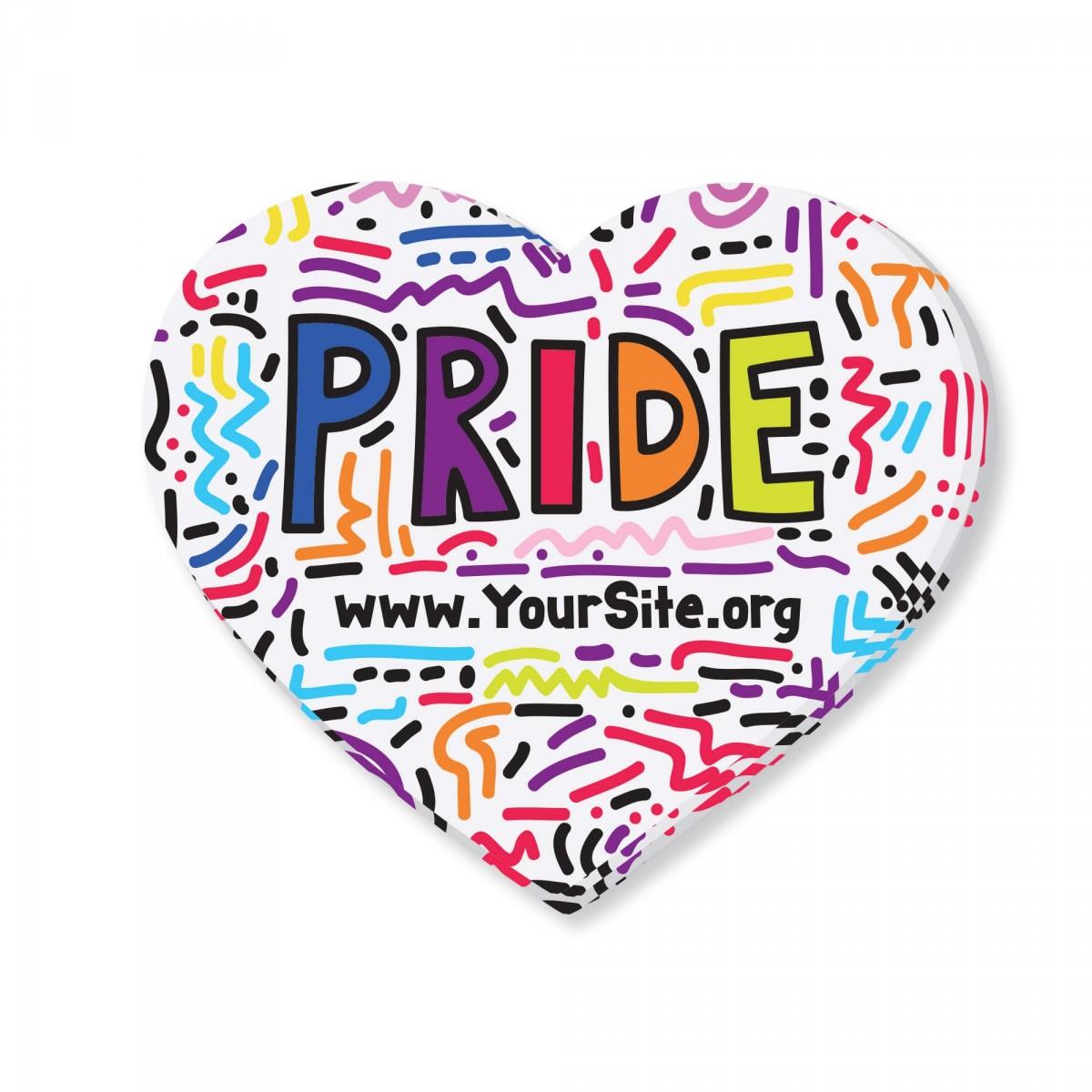 Gay pride sticker jpg