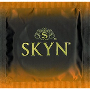 Lifestyles SKYN Large Condoms