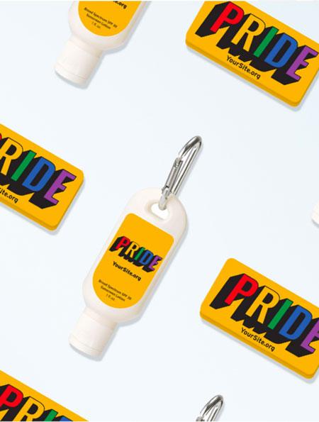 pride-retro