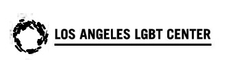 Los Angeles LGBT Center