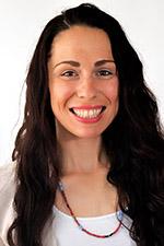 Liz-Schedl-Picture