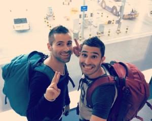 Nomadic-Boys-gay-couple-travelling