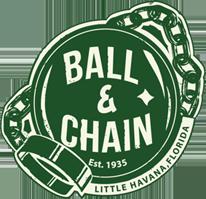 ballandchain_logo