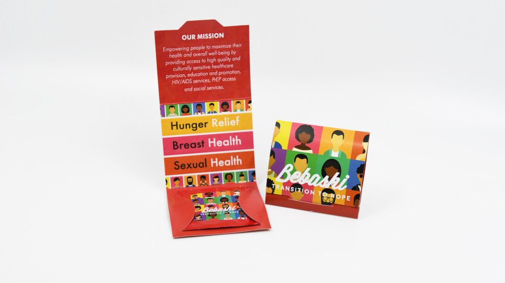 BEBASHI-Custom-Condom-Foils-and-Custom-Condom-Trifolds