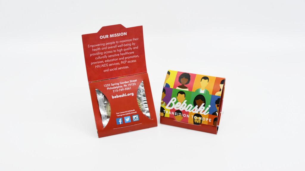 BEBASHI-Custom-Condom-Foils-and-Custom-Condom-Trifolds-2