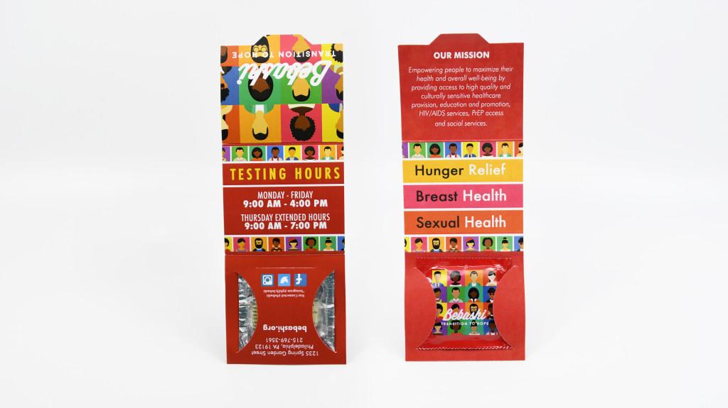 BEBASHI-Custom-Condom-Trifolds