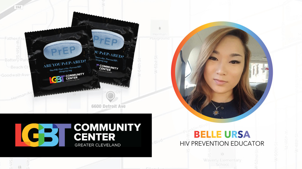 LGBT-Community-Center-of-Greater-Cleveland-Belle-Ursa-Say-It-With-A-Condom-Custom-Condoms