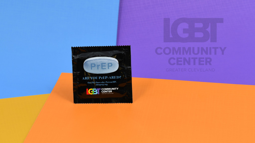 LGBT-Community-Center-of-Greater-Cleveland-Say-It-With-A-Condom-Custom-Condoms-2