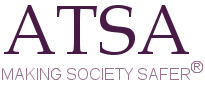 association for the treatment of sexual abusers logo