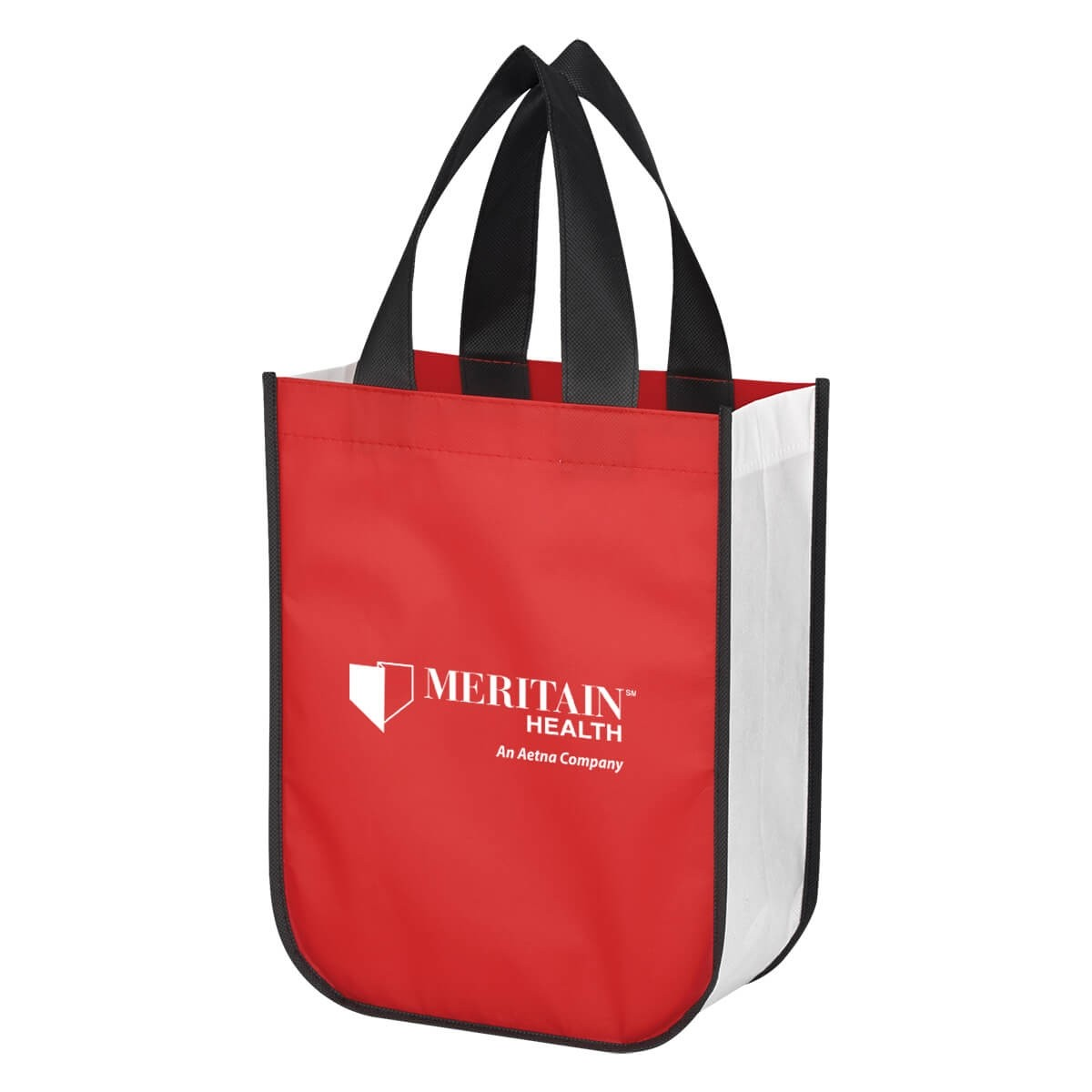 Promotional Tote Bag Lulu Style