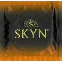 Lifestyles SKYN Large Condoms