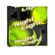 Night Light Condoms