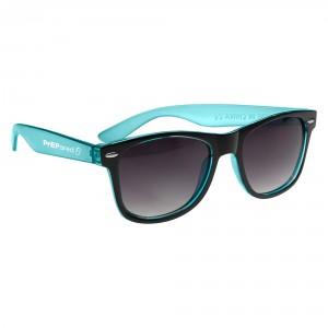 PrEP Sunglasses