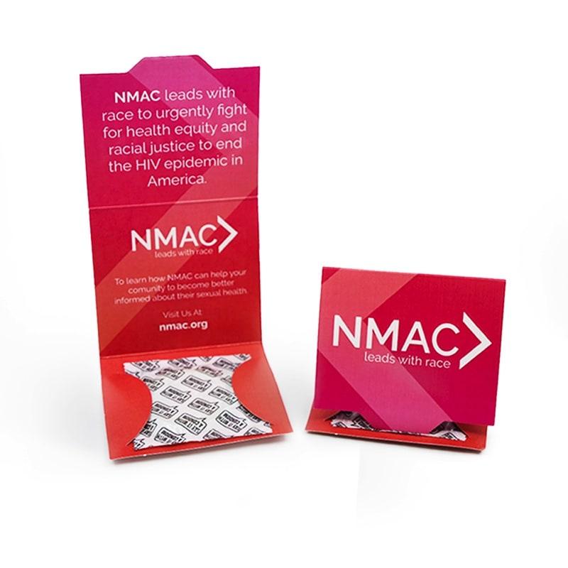 Kondomer online dating
